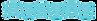 Vaguelettes_bleues-transparentes.png