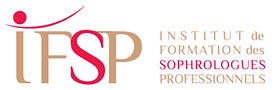 Logo IFSP.jpg