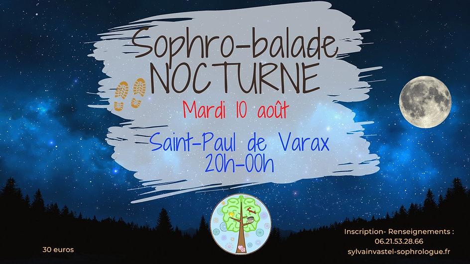 Couverture événement FB sophro-balade NOCTURNE.jpg