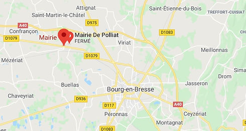 mairie-polliat-map_sans_flèche_rouge.jpg