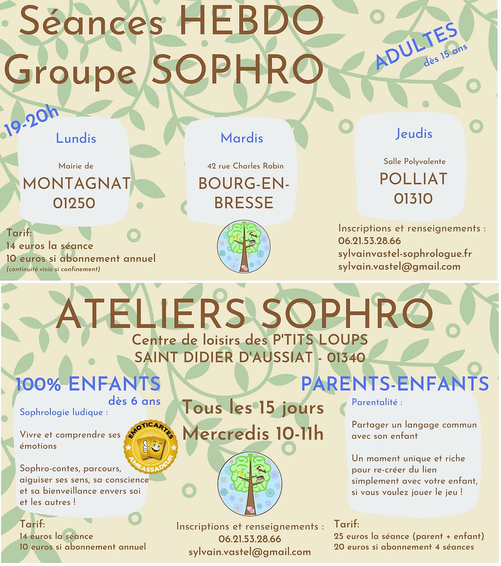 Séances sophro.png