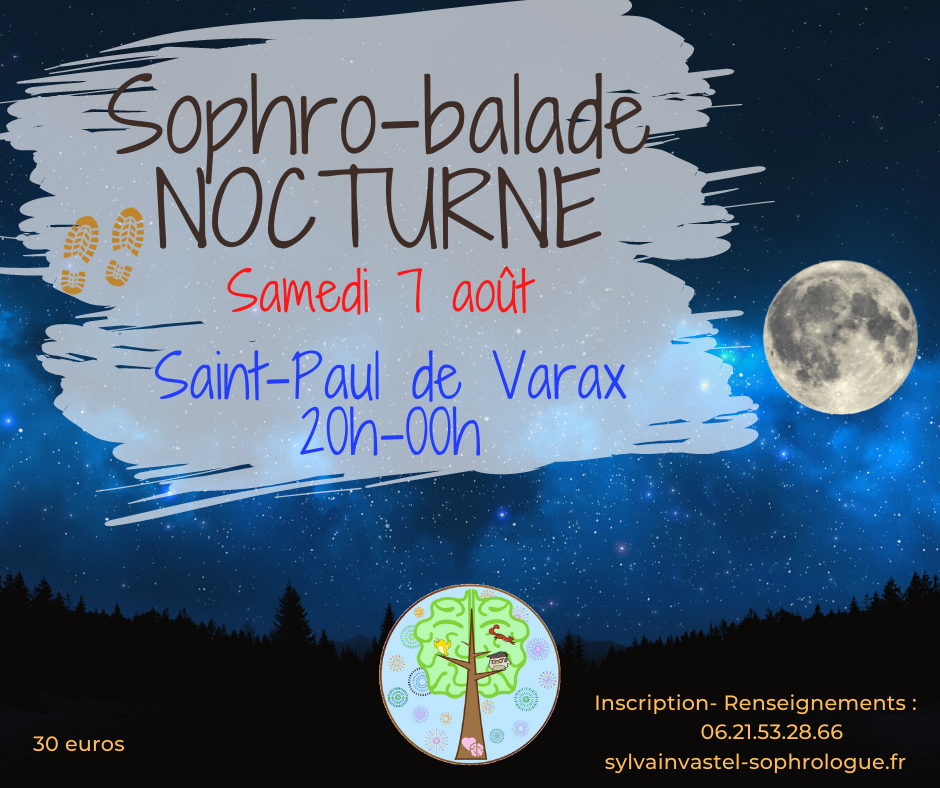 Sophro-balade NOCTURNE (1).png