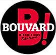 Logo Bouvard.jpg