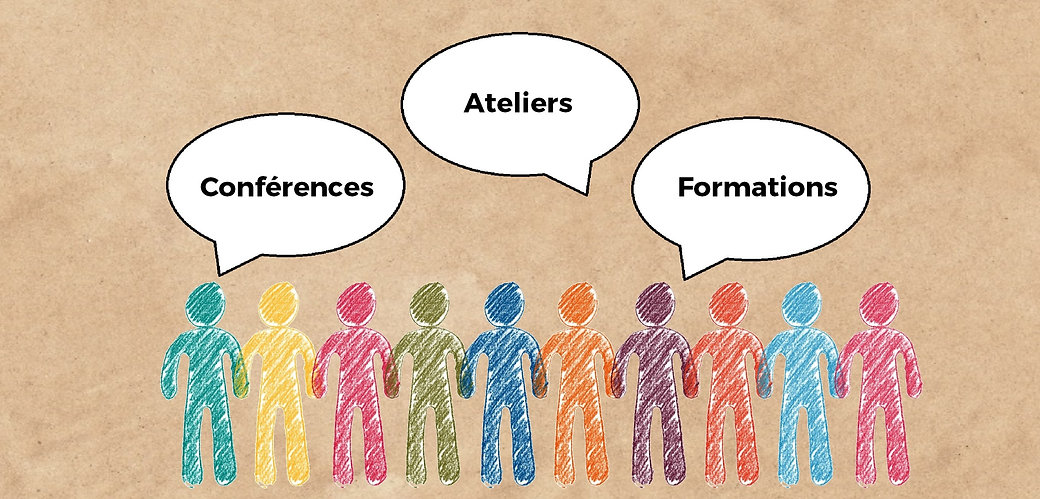 Ateliers%20conf1_edited.jpg