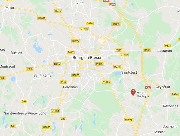 Mairie_montagnat-map_sans_flèche.jpg