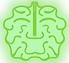 Canopée_cerveau_arbre2-removebg-preview.