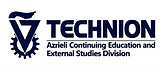 Contiuing education logo.png