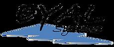 Eyal system Logo