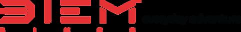 Diem_Everyday_Logo1.png