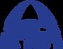 מיוצר בישראל לוגו