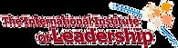 לוגו מכון שקוף אנגלית.png