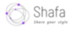 UShafa_logo_temp.png
