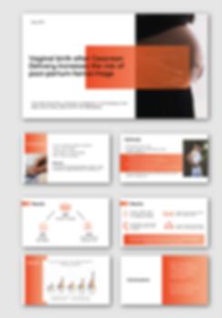 Pres_design_Website-03.png