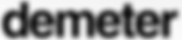 demeter-black.png