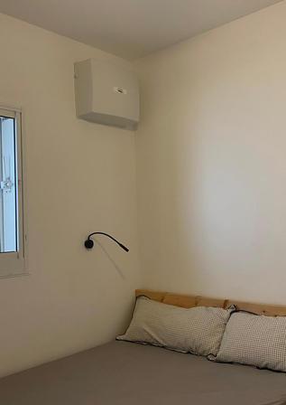 מערכת סער בחדר שינה2.jpeg