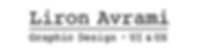 Liron_Mail_signature-01.png