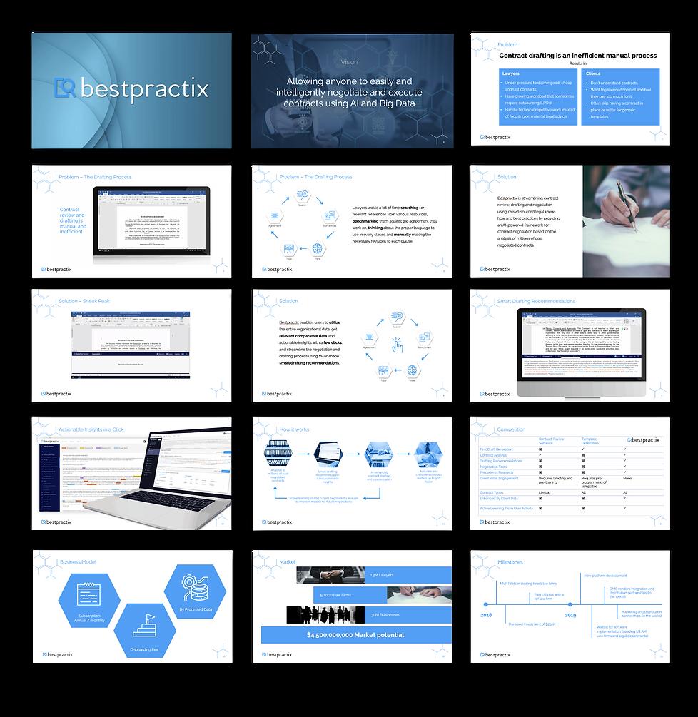 Pres_design_Website-04.png