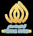 TzipiCohen_Logo_Jan2020-02.png