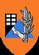 לוגו פיקוד העורף