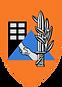 Pikud Haoref logo