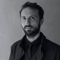 Daniel Oliver