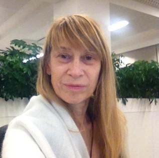 Lisa Melton