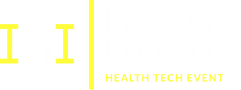 InI logo.png