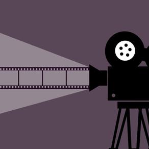 Arts: Grammar Film Challenge