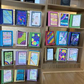 ARTS: Prep School creates their own books for Mi'kmaw history