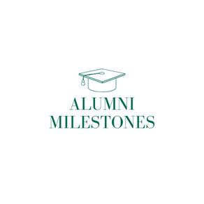 Milestones - Where are they now?