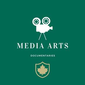 ARTS: Student Documentaries