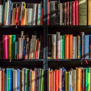 Academics: Battle of the Books