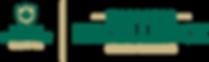Halifax_Grammar_Capital_Logo.png