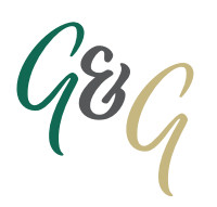 Tickets on sale: Green & Gold Gala
