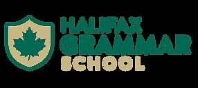 Halifax_Grammar_GreenGold_H_Atl1.png