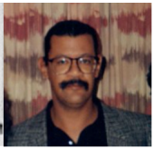 Dr. Harris L. Barton '70 Scholarship