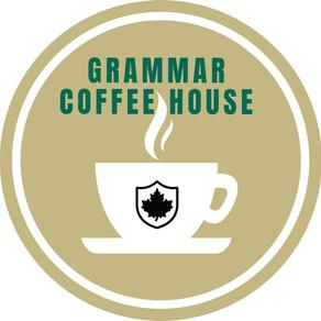 Virtual Coffee House