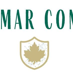 UPDATE: Grammar Lemonade Project becomes Grammar Connect!