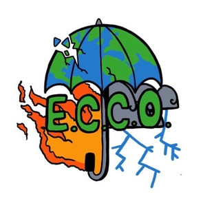 Altruism: Spotlight on ECCO Halifax