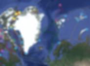 polar map.png