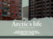 Arctics Life.png