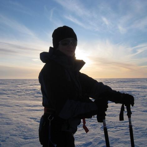 Expediciones Polares