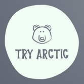 try_arctic_logo.png