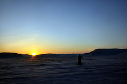 Svalbard - 8