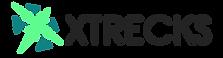 XTRECKS_logo.png