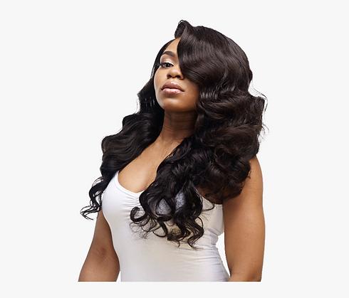 20-209741_virgin-hair-model-png-banner-f