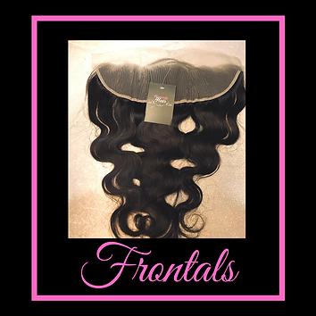 _Heavenly Hair by Nicole virgin wholesal