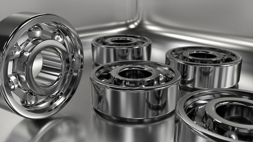 bearing-2314582.jpg