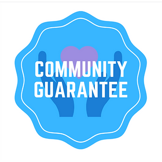 community guarantee.png