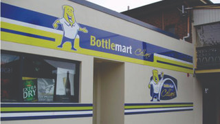 bottlemart_edited.jpg